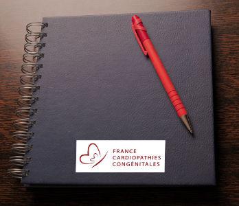 Agenda France Cardiopathies Congénitales
